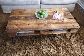 pallet dining room tables chuck nicklin in rustic pallet coffee table