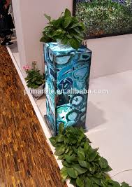 Small Picture House Pillars Designs House Pillars Designs Suppliers and