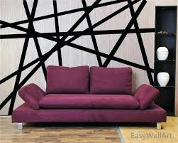 wall decals stripes gallery wall decals stripes l and stick wall decals stripes wall decals wall decals stripes