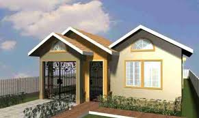 Jamaican Home Designs