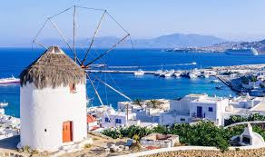 Image result for MYKONOS