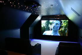 fiber optic lighting for home theatre. fiber optic lighting for home theatre