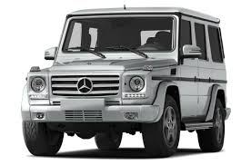 However, the company doesn't offer any. 2013 Mercedes Benz G Class Specs Price Mpg Reviews Cars Com