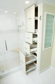 Bathroom Cabinets Next Bathroom Cabinet Design And Style Ideas Angies List