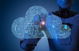 E Commerce Cloud Company Webscale Raises 14 Million
