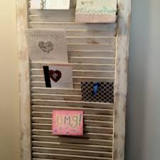 Greetings Card Display Stands Inspiration Greeting Card Display Ideas Best 32 Greeting Cards Display Ideas On