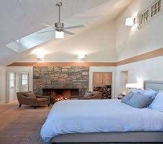ceiling fans for vaulted ceilings cathedral new best hunter