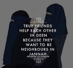 Hijab Is My Beauty Quotes Best of Beautiful Hijab Quotes Hijab Is A Symbol Of Modesty It Includes The