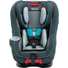 graco car seat canopy replacement custom infant car seat covers baby car seat canopy baby car graco car seat canopy replacement