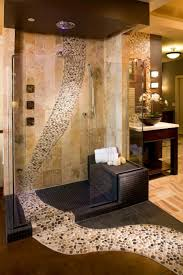 bathroom remodel idea. 55+ Bathroom Remodel Ideas Idea S