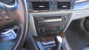 BMW 5 Series 2006 bmw 325i used for sale : romanchariotcars.com - For Sale: 2006 BMW 325xi Sports Wagon ...