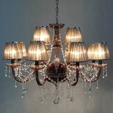 elegant chandelier lights whole chandeliers india from china chandeliers