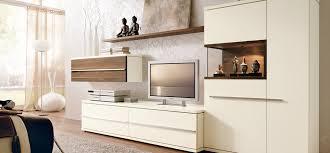 modern white living room furniture. Simple Living And Modern White Living Room Furniture I