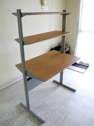 cb2 helix desk wondrous helix desk instructions request looking for helix white oak desk cb2 helix
