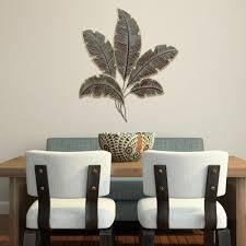 decorative wall sculpture stratton home decor