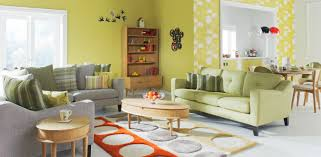 retro 50s furniture. thee are showcasing their u002750s retro range i absolutely love the look everything from apple green colour to retrostyle furniture 50s h