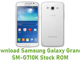 Download Samsung Galaxy Grand 2 SM ...