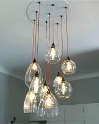 unusual pendant lighting. Unusual Lighting Excellent Best Interior Idea Design  Unique Pendant Lights Designer Me . B