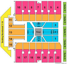 Erie Insurance Arena Tickets And Erie Insurance Arena