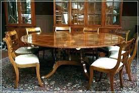 60 inch kitchen table inch round kitchen table tablecloth 60 round kitchen tables 60 round kitchen