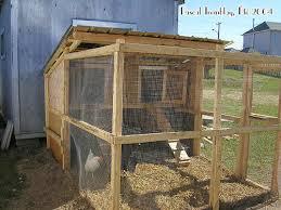 affordable ment construire un poulailler ment construire une cabane avec des palettes with poulailler avec palette fabrication