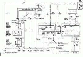 wiring diagrams for 1992 chevy trucks wiring diagram repair s wiring diagrams autozone