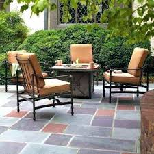 outdoor dining table with fire pit gas fire pit tables gas fire pit round patio dining table with fire pit round patio dining table with fire pit