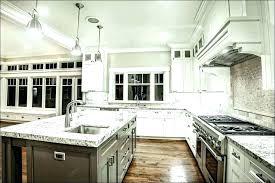 quartzite countertops fantasy brown kitchen per square foot white cost quartzite countertops cost vs marble