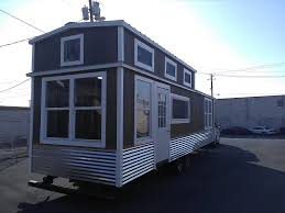 tiny house listings california. Excellent Tiny House Modern California Modern, On Wheels Listings G