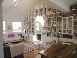 Light Filled Loft Apt With Garden In HomeAway Notting Hill