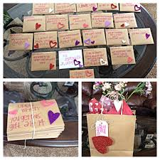 awesome personalized valentine s day gifts for him