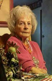 Delores Crosby | Obituary | Terre Haute Tribune Star