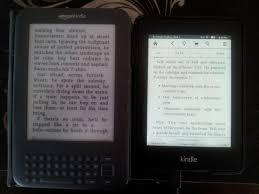 Kindle Blue Light Filter Kindle Paperwhite Love It Returning It Mailbox Monday