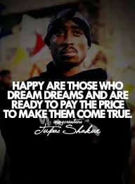 Tupac Love Quotes Adorable Tupacquotesaboutlove48 Quotes Pinterest Tupac Quotes