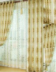 curtain zebra print curtains 95 inch curtains best window curtain design western curtains linen curtains elegant