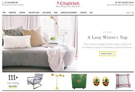 6 websites that let you and sell furniture that aren t Craigslist