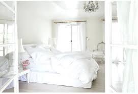 bedroom rachel ashwell bedding petticoat duvet inspired by