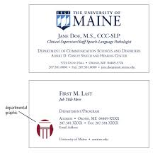 post business office. Abbreviations On Business Cards Abbreviation For Suite Card Best Post Office