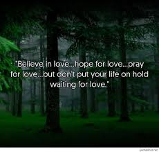 Malayalam Love Letter Format Best Of Failure Quotes With In Aoe Dp