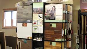 Small Picture Home Design Gallery Waseca MN YouTube