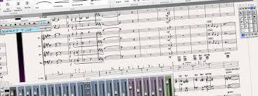 Image result for Sibelius Pro 2020 Crack