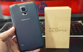 samsung galaxy s5 white box. samsung galaxy s5 white box
