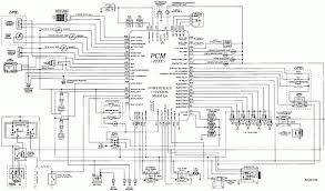 1970 dodge dart wiring diagram 1968 dodge coronet wiring diagram 1972 dodge dart wiring harness at 1972 Dodge Dart Wiring Diagram