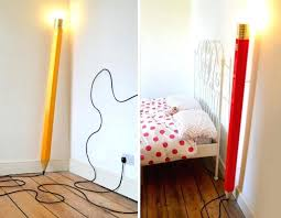 kids wall lights amazing room floor lamps for your lamp boys bedside light fixtures cool tall kids wall lights