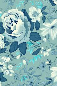 Small Picture 1042 best Wallpaper images on Pinterest Wallpaper ideas Fabric