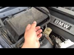 bmw e46 3 series fuse box location fuses and relays location bmw 5 series 3 series e90 e39 528i 328i m5 m3