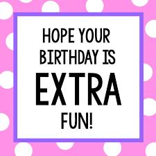candy bar sayings for birthdays. Modren For Candy Bar Sayings To For Birthdays