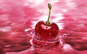 Red Apple Wallpapers Group (83+)
