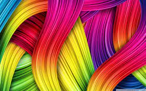 Colour Full HD Wallpapers - Wallpaper Cave