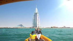 Boat Tours In Dubai Abu Dhabi Guided Boat Tours The